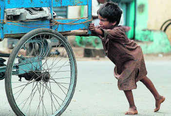 Child-labour_246