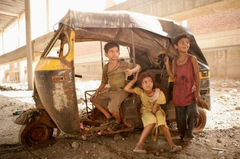 Slumdog_millionaire19